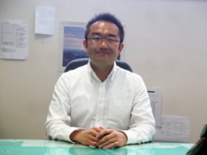 concept-CEO1